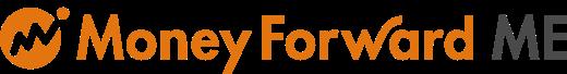 無料の家計簿アプリ・クラウド家計簿ソフト-マネーフォワード ME